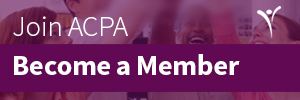 acpa_become_a_member