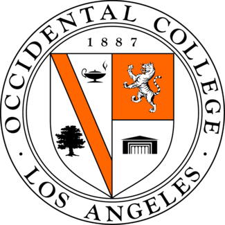Occidental_College_173926